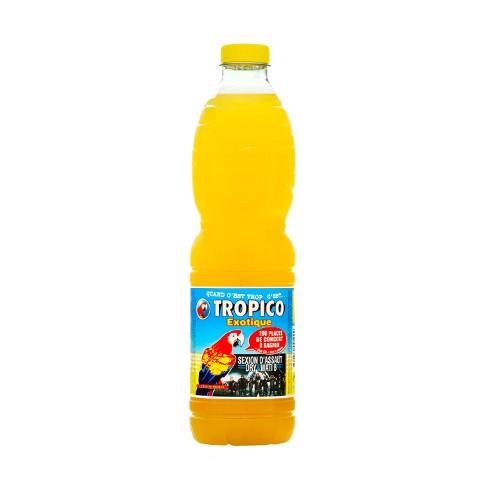 Tropico 1,5l